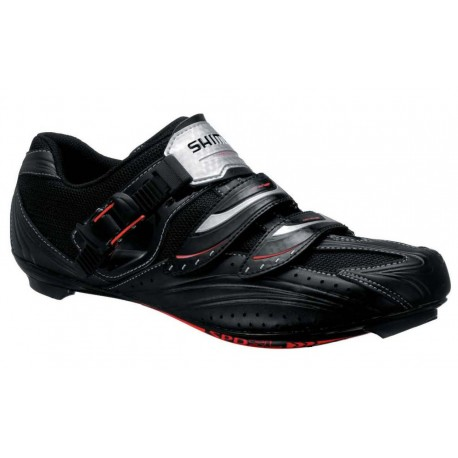 SHIMANO Chaussures Route R106L