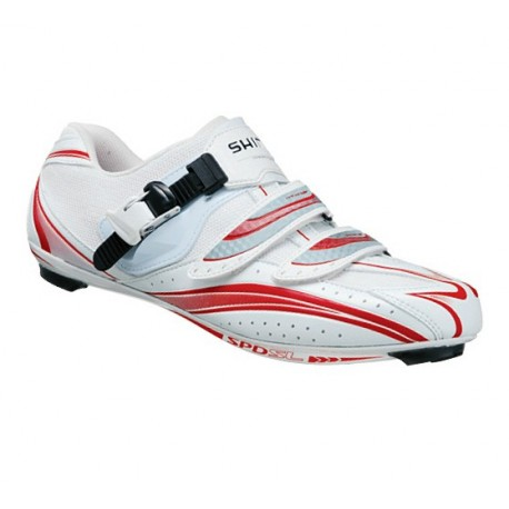 SHIMANO Chaussures Route R106