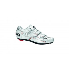 SIDI chaussures level 2015