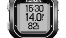 GARMIN Edge® 20 ET Edge® 25 DEJA EN MAGASIN
