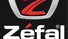 Vidéo Zéfal produits fabriqués en france