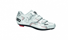 SIDI chaussures level 2015